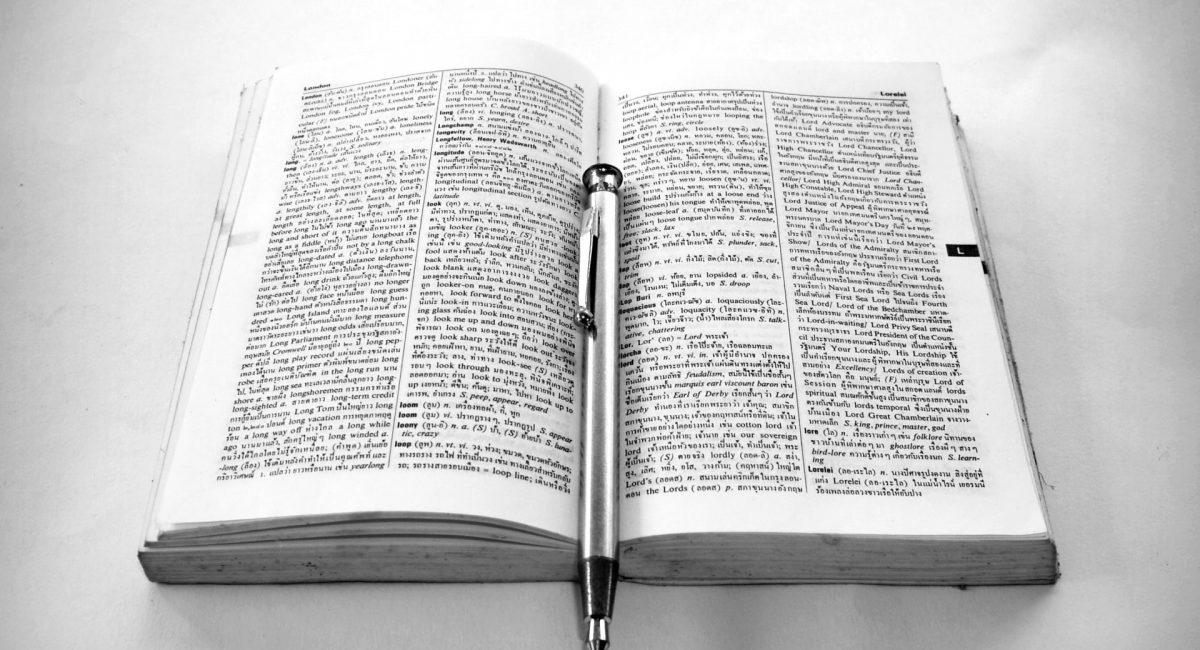 ballpen-bible-black-and-white-226611